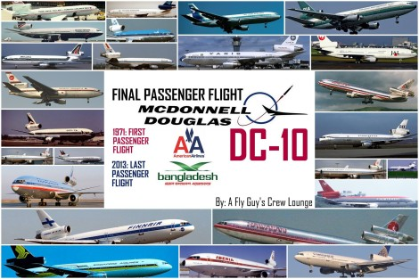 Final Passenger MD DC10