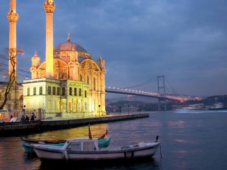 bosphorus-bridge-istanbul_63023_990x742
