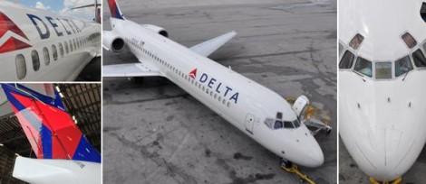delta-717_large