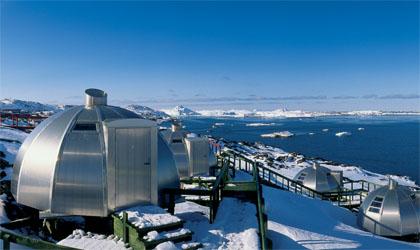 hotel-arctic-lg