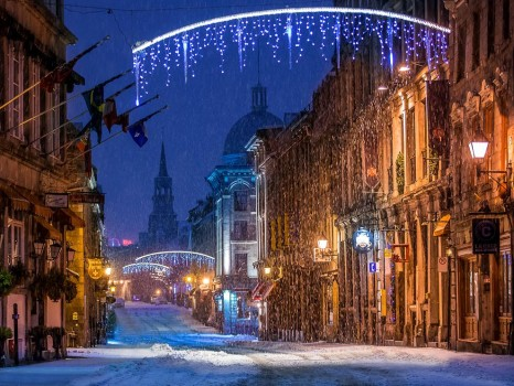 old-montreal-snow-storm_62754_990x742