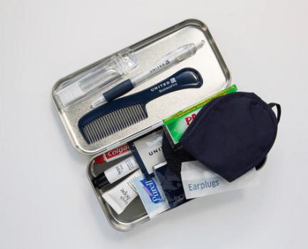 UA Amenity Kits 3