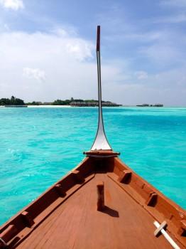 Conrad Maldives Rangali Island Trip Report006