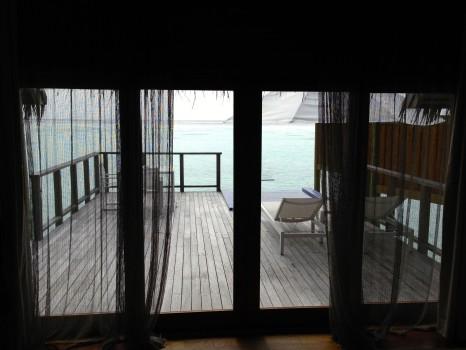 Conrad Maldives Rangali Island Trip Report021