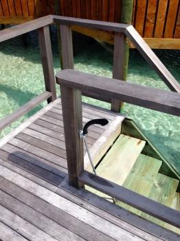 Conrad Maldives Rangali Island Trip Report036