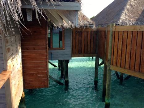 Conrad Maldives Rangali Island Trip Report047