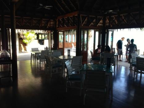 Conrad Maldives Rangali Island Trip Report073