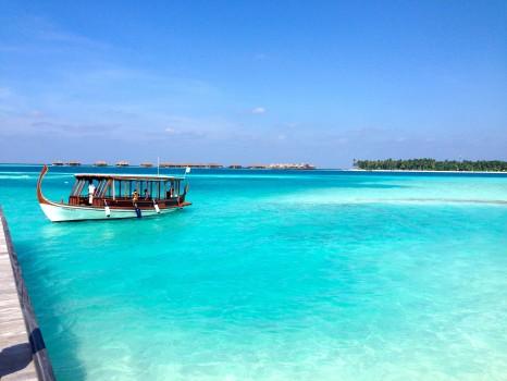 Conrad Maldives Rangali Island Trip Report084