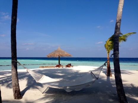 Conrad Maldives Rangali Island Trip Report085