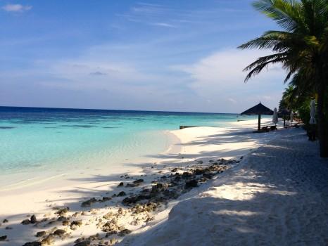 Conrad Maldives Rangali Island Trip Report087