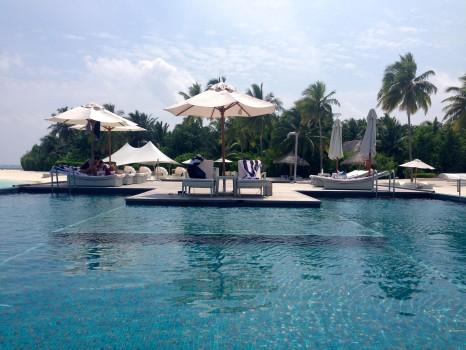 Conrad Maldives Rangali Island Trip Report154