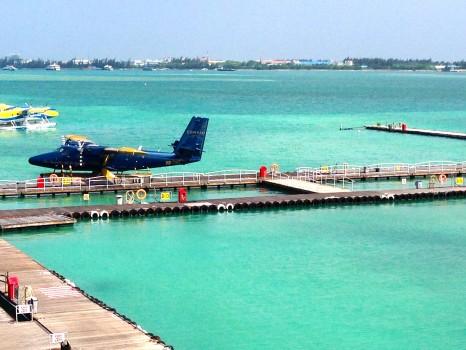 Conrad Maldives Rangali Island27