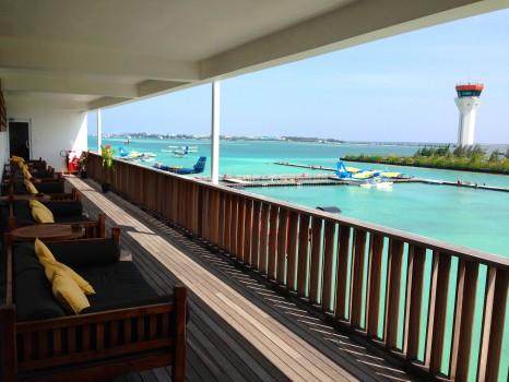 Conrad Maldives Rangali Island29