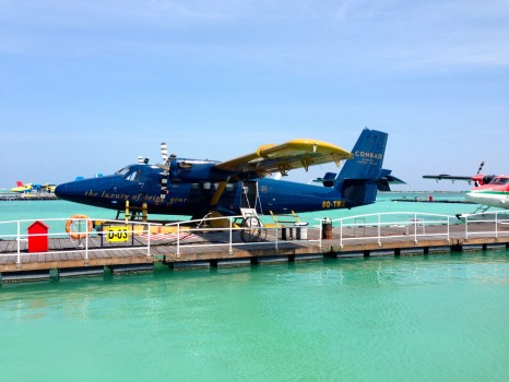 Conrad Maldives Rangali Island33