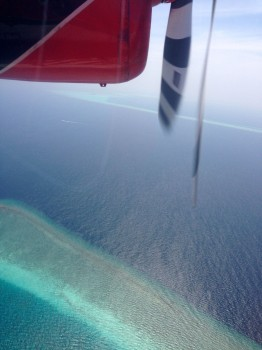 Conrad Maldives Rangali Island37