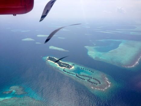Conrad Maldives Rangali Island41