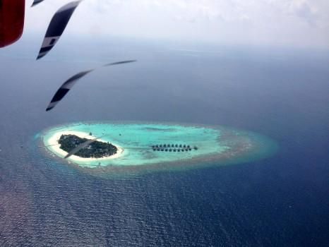 Conrad Maldives Rangali Island43