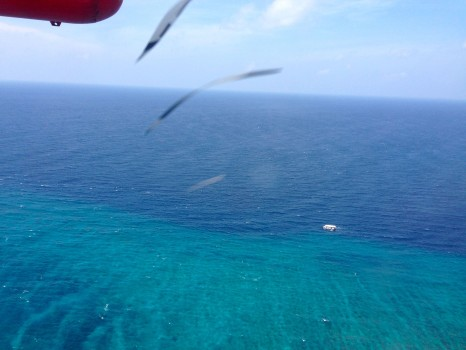 Conrad Maldives Rangali Island45