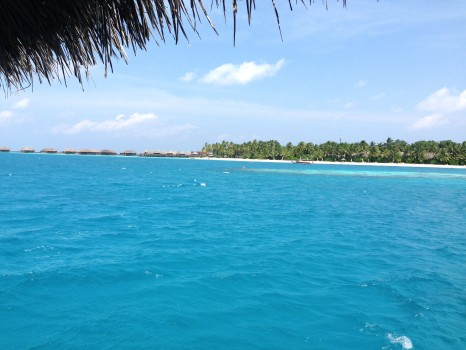 Conrad Maldives Rangali Island49