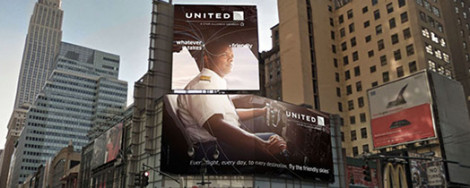 United-Campaign-billboard_524x210