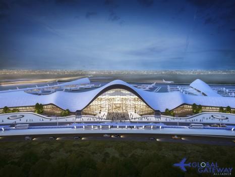 laguardia airport rendering 1A.JPG