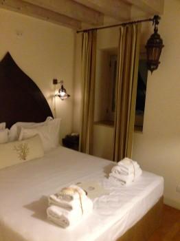 Musciara Siracusa Resort Sicily Syracuse002