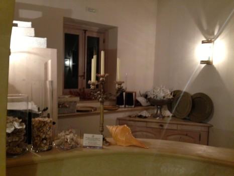 Musciara Siracusa Resort Sicily Syracuse013