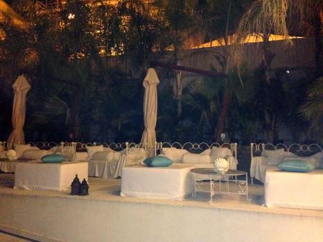 Musciara Siracusa Resort Sicily Syracuse023