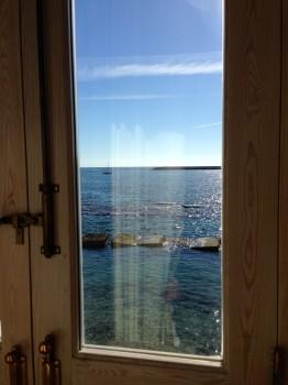 Musciara Siracusa Resort Sicily Syracuse026
