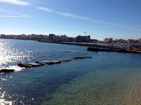 Musciara Siracusa Resort Sicily Syracuse028