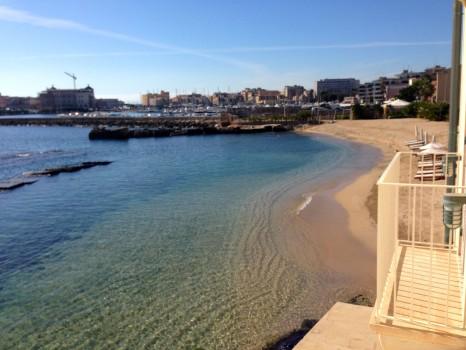 Musciara Siracusa Resort Sicily Syracuse029