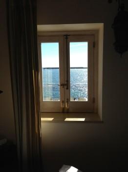Musciara Siracusa Resort Sicily Syracuse031