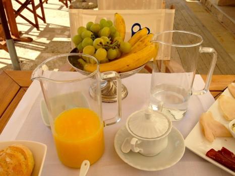 Musciara Siracusa Resort Sicily Syracuse039