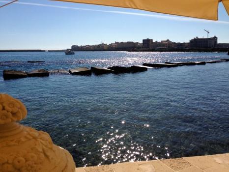 Musciara Siracusa Resort Sicily Syracuse045