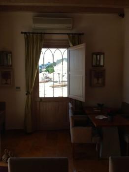 Musciara Siracusa Resort Sicily Syracuse050