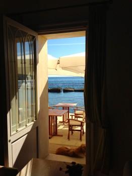 Musciara Siracusa Resort Sicily Syracuse052