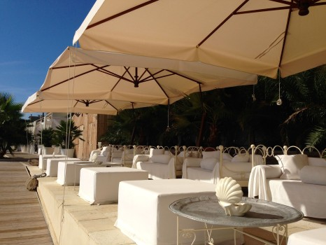 Musciara Siracusa Resort Sicily Syracuse053