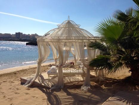 Musciara Siracusa Resort Sicily Syracuse058