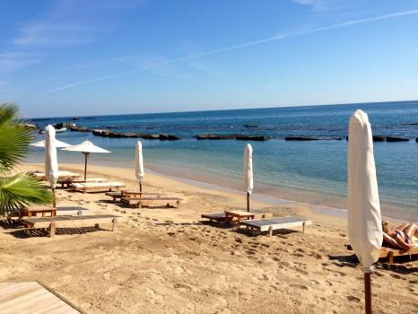 Musciara Siracusa Resort Sicily Syracuse063