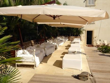 Musciara Siracusa Resort Sicily Syracuse066