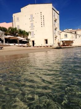 Musciara Siracusa Resort Sicily Syracuse072