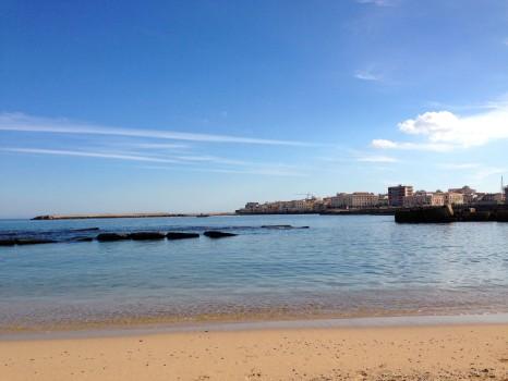 Musciara Siracusa Resort Sicily Syracuse077