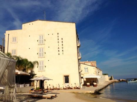 Musciara Siracusa Resort Sicily Syracuse078