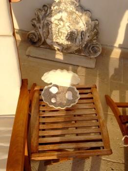Musciara Siracusa Resort Sicily Syracuse081