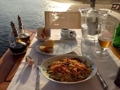 Musciara Siracusa Resort Sicily Syracuse086