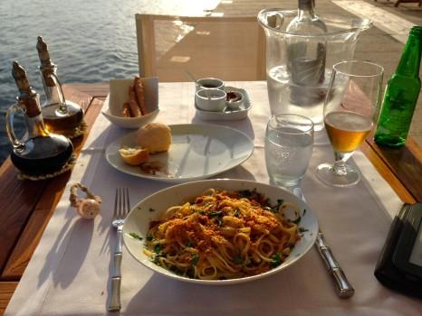 Musciara Siracusa Resort Sicily Syracuse088
