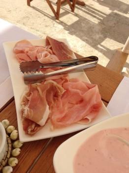 Musciara Siracusa Resort Sicily Syracuse098