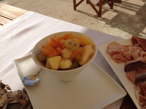Musciara Siracusa Resort Sicily Syracuse102