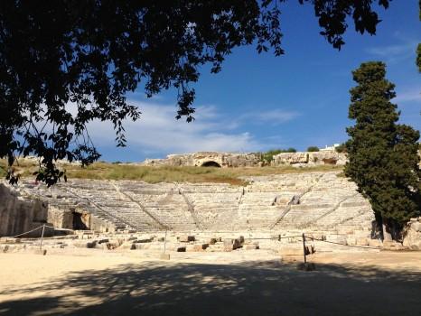 Musciara Siracusa Resort Sicily Syracuse108