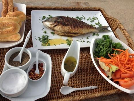 Musciara Siracusa Resort Sicily Syracuse111